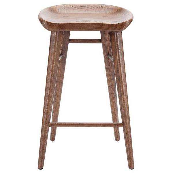 zander-walnut-counter-stool