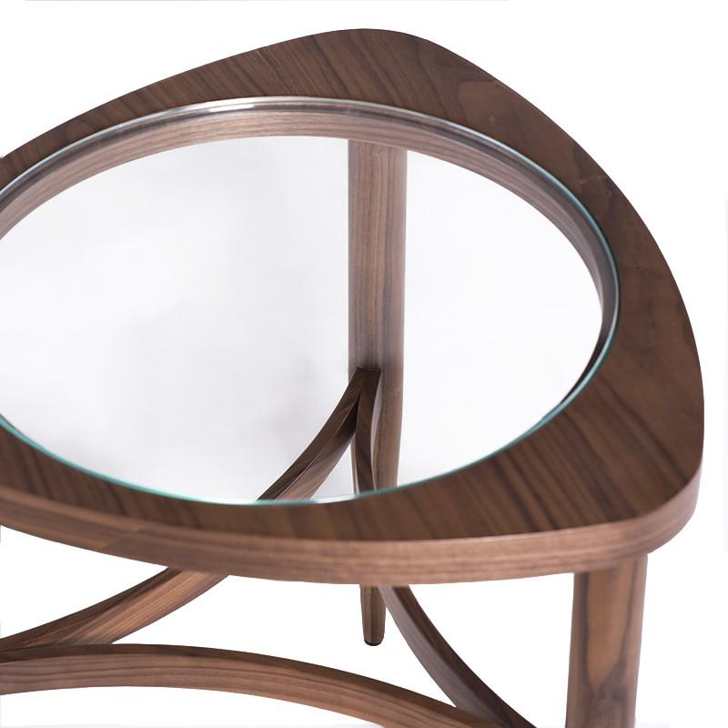 willa-clear-side-table