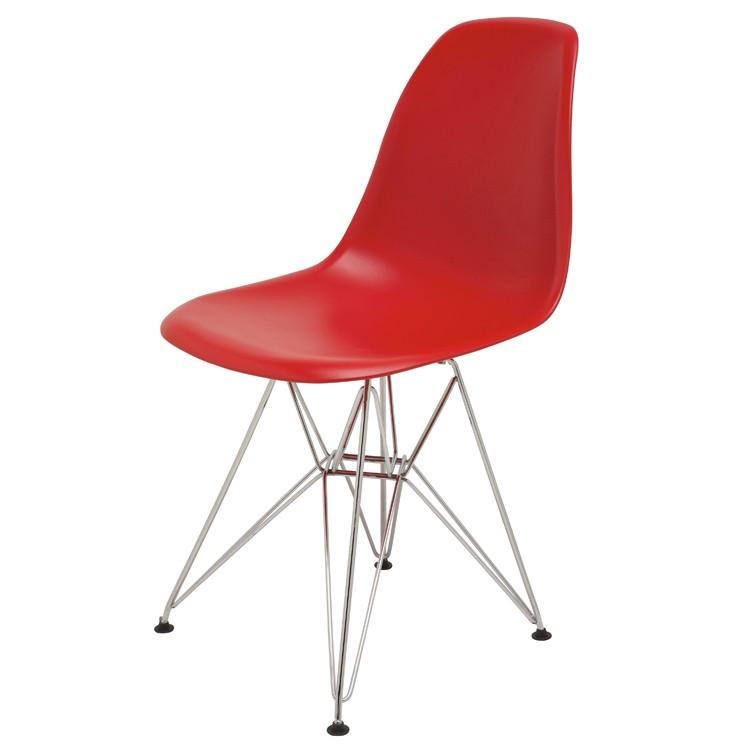 farrah-red-dining-chair