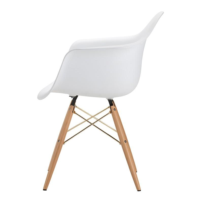 barclay-white-dining-chair-1