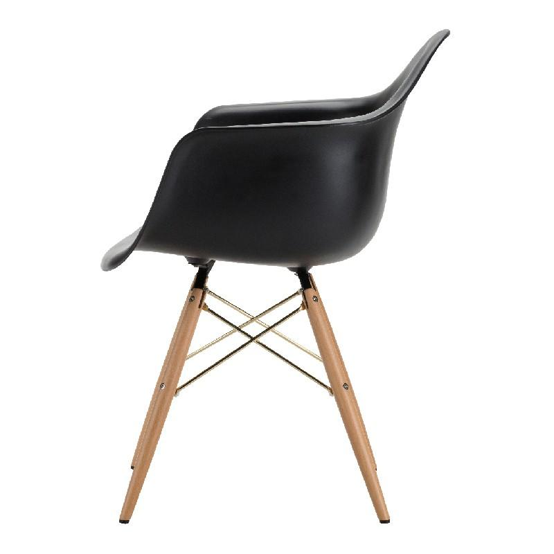 barclay-black-dining-chair