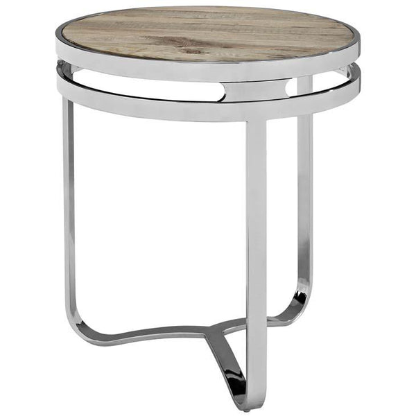 ava-wood-top-side-table-brown