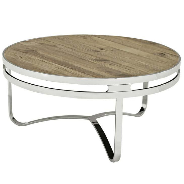 ava-wood-top-coffee-table-brown