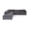 westwood-5-piece-sectional-w-ottoman-1