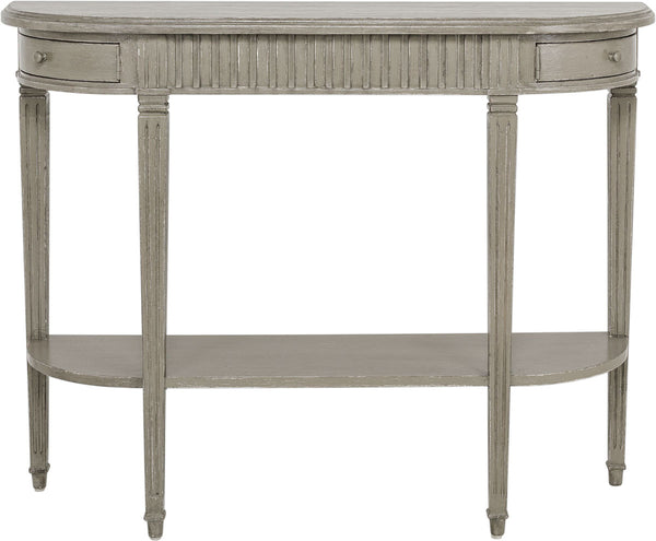 Roper Wall Table