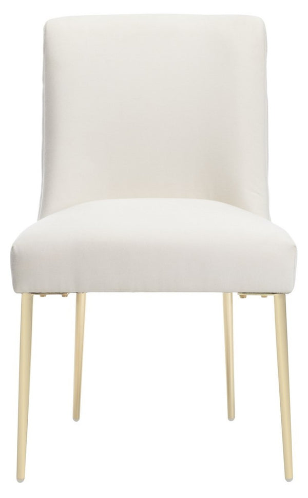 Emory Dining Chair