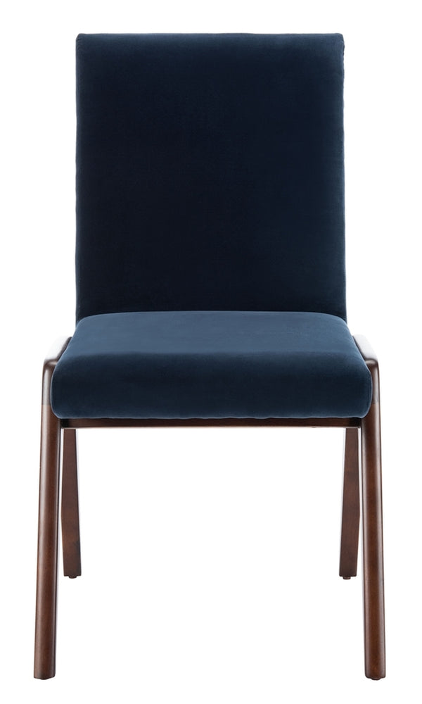 Flynn Dining Chair (2x)