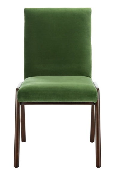 Flynn Dining Chair - (2x)