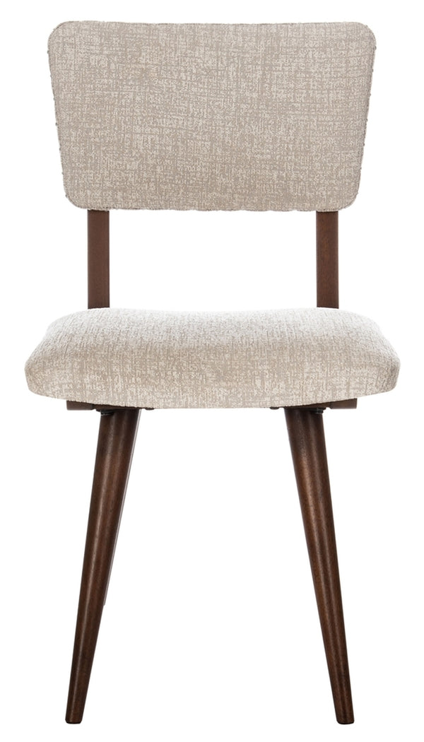 Frances Dining Chair (2x)