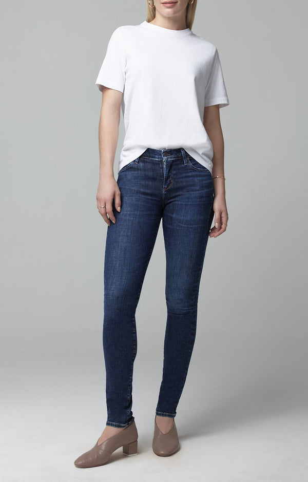 avedon ankle ultra skinny fit modern love front