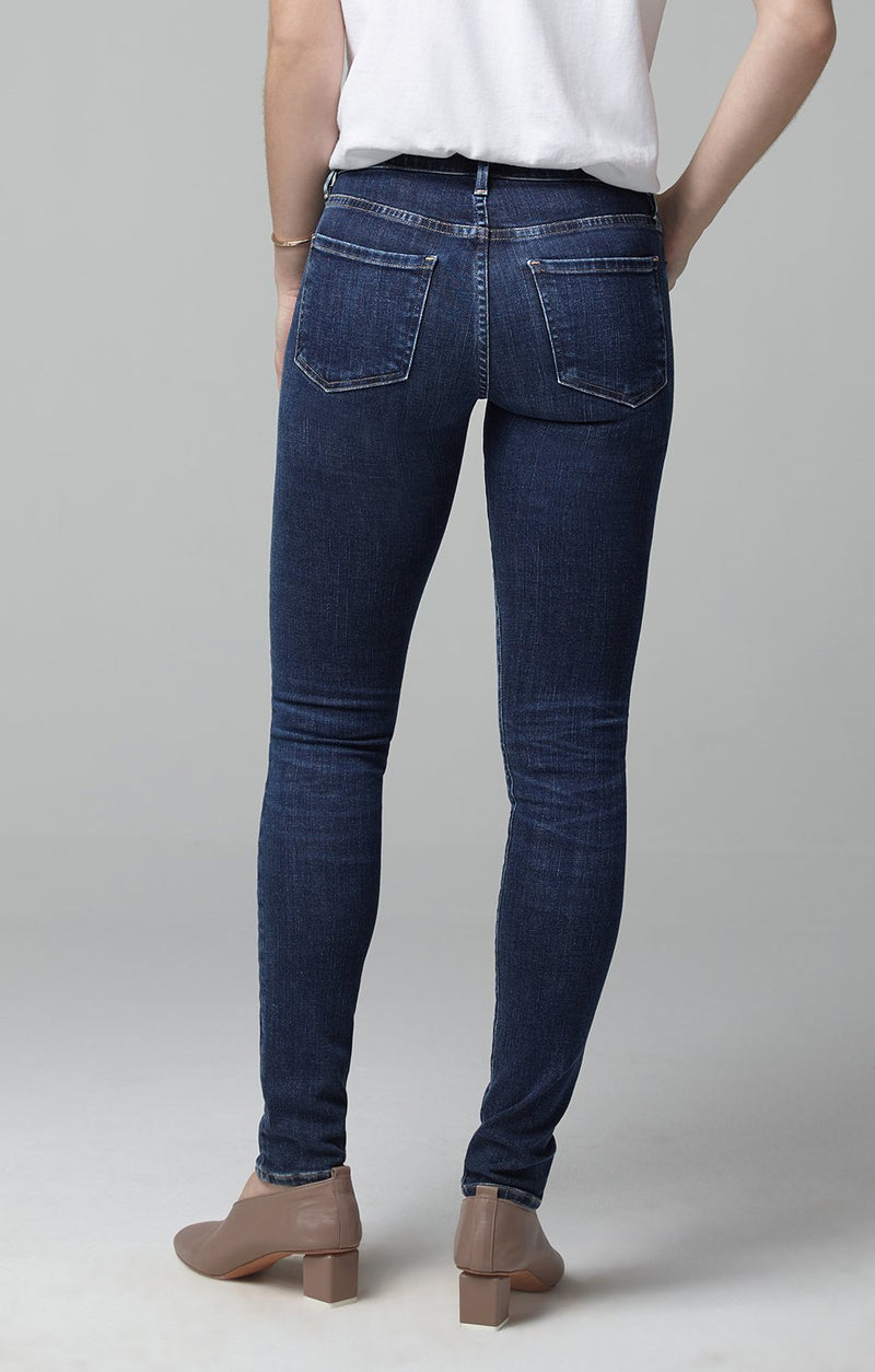avedon ankle ultra skinny fit modern love side