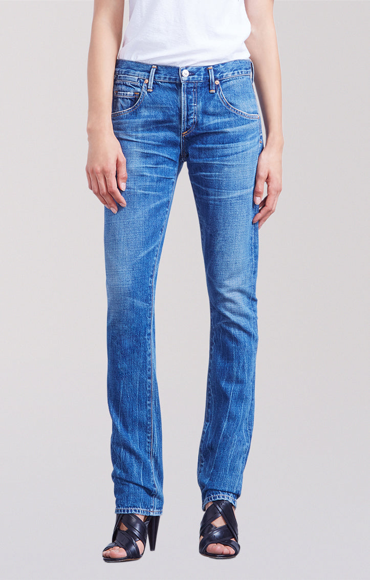 emerson long slim fit boyfriend anberlin front