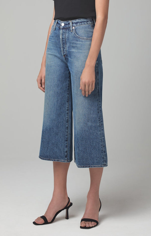 emily culotte favorite back