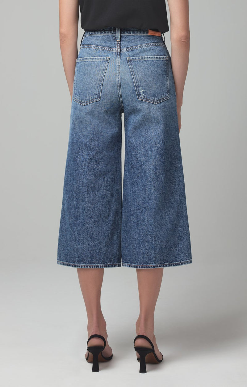 emily culotte favorite side