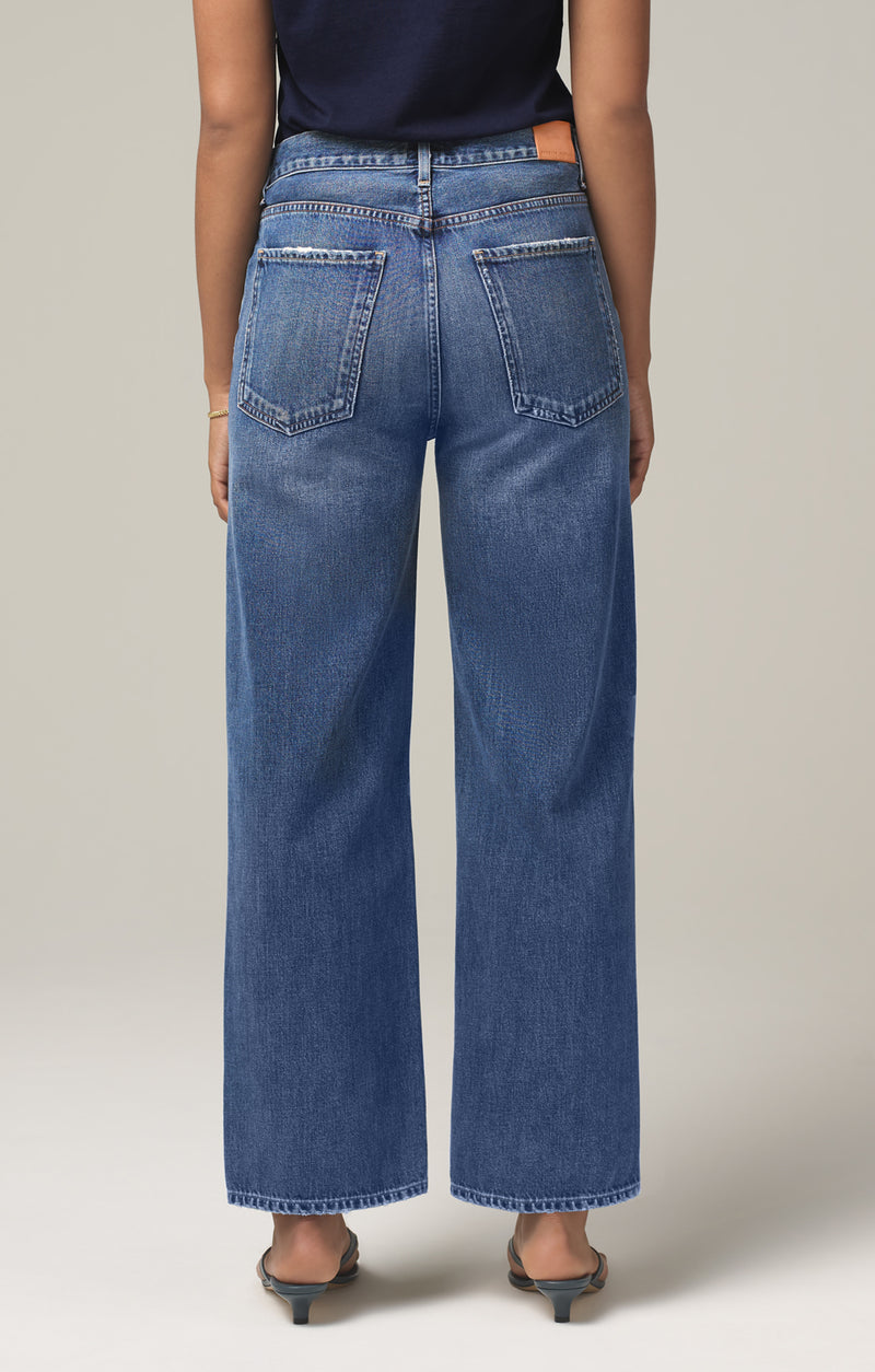 joanna relaxed vintage straight fit freewheel side