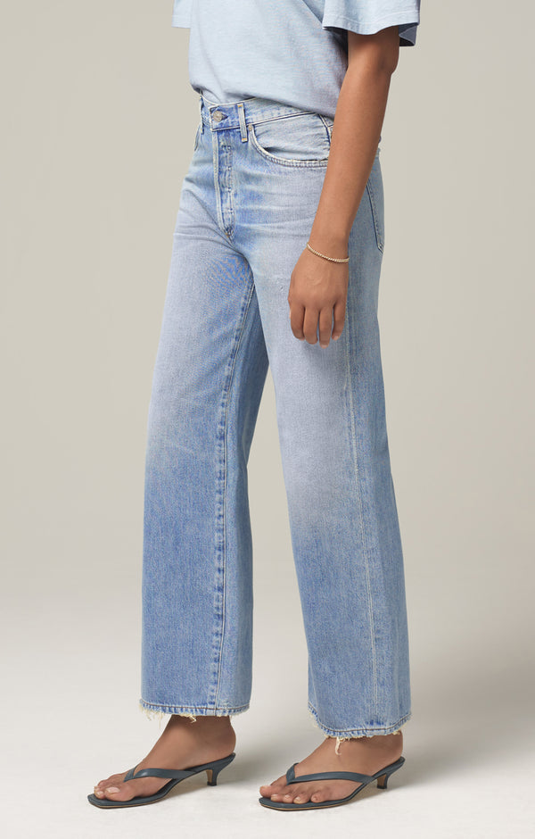 joanna relaxed vintage straight fit rewind side