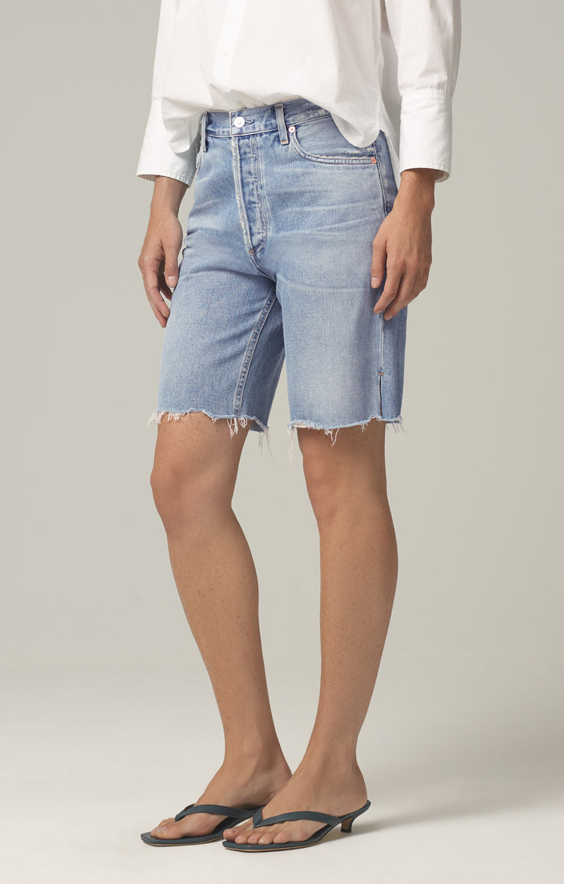 claudette mid length short twilight