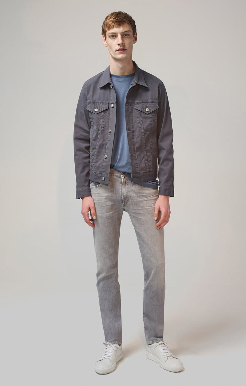 noah skinny fit pavement front