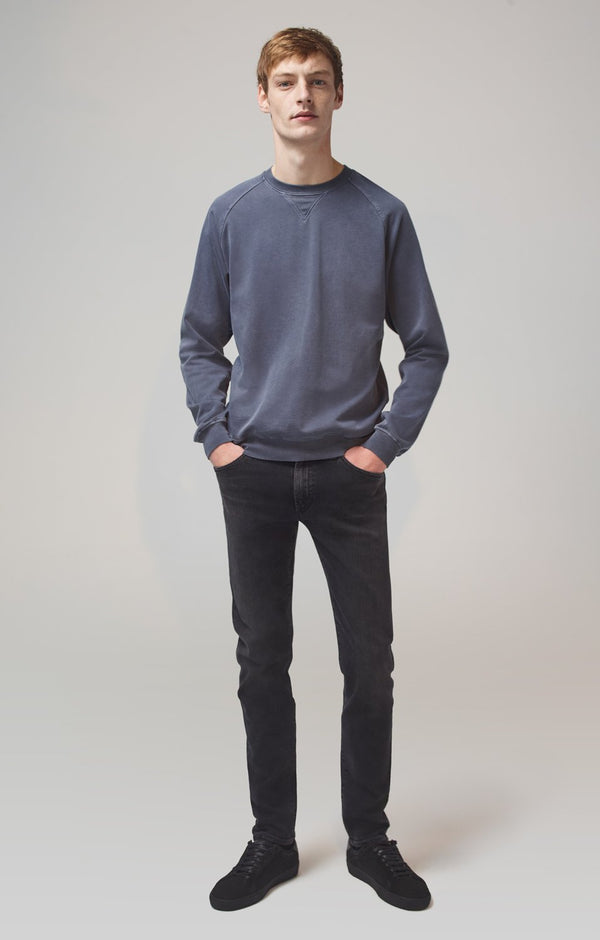 noah skinny fit eclipse front