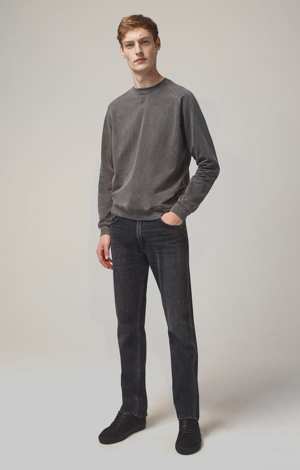 bowery standard slim fit venice front
