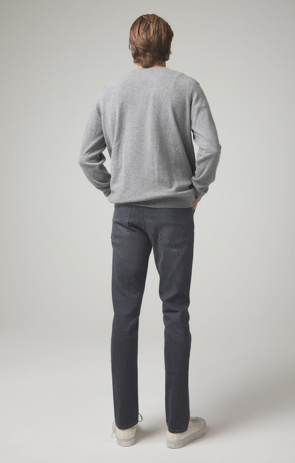 london-slim-fit-fortier-back