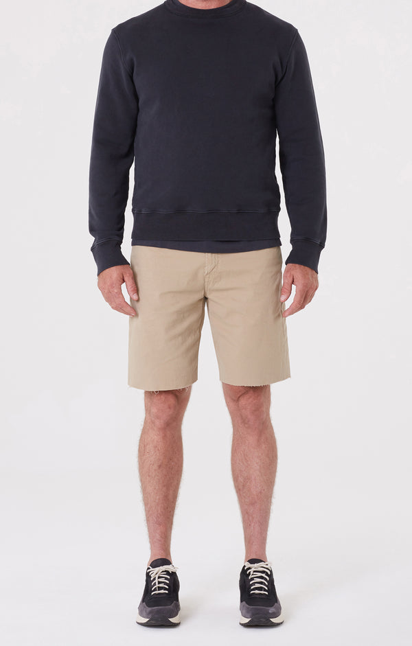 Gage Short Sand front