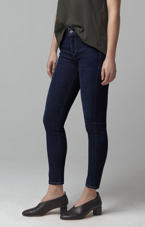 avedon ankle ultra skinny fit galaxy back