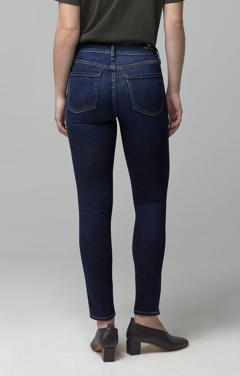 avedon ankle ultra skinny fit galaxy side