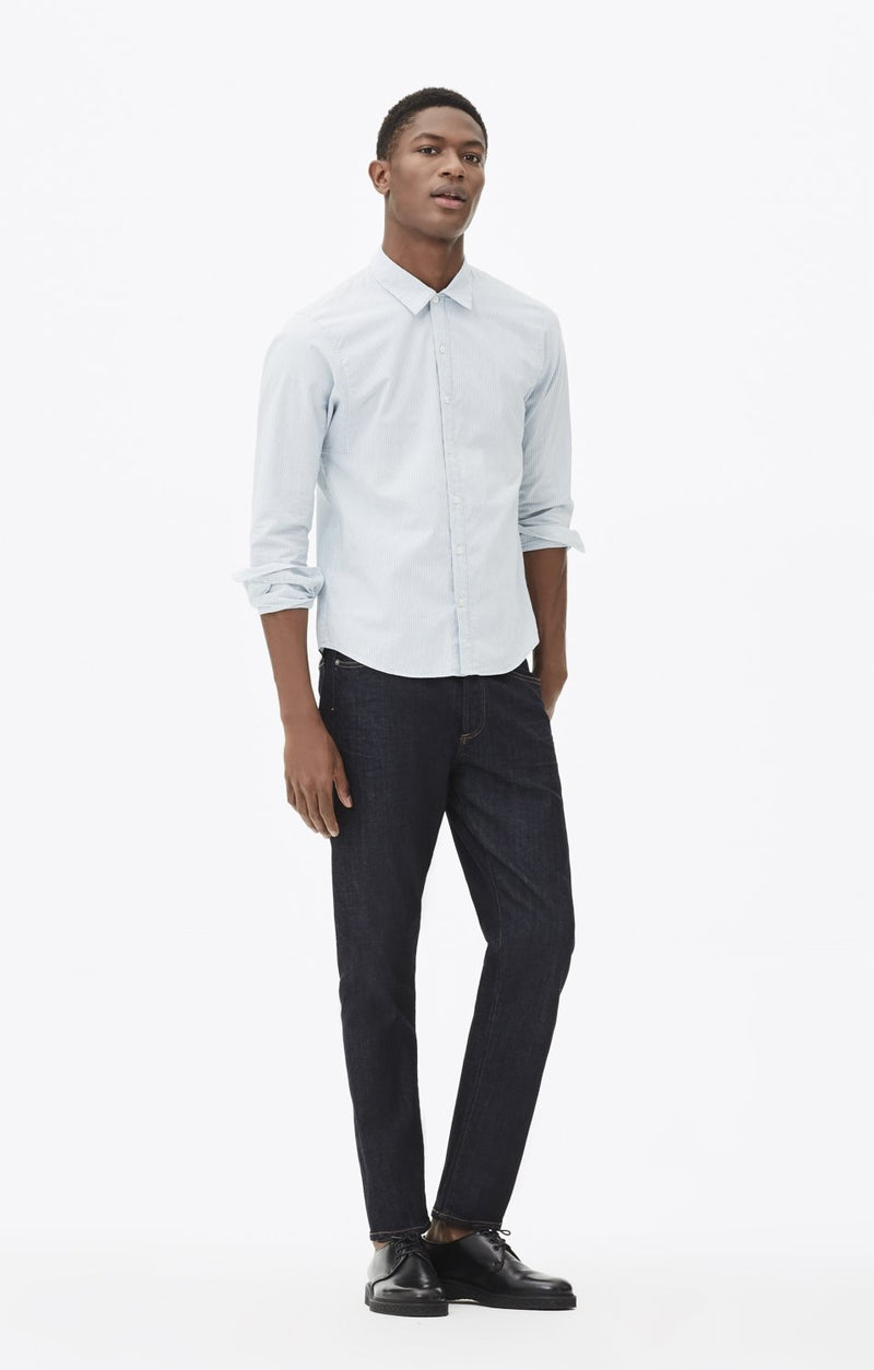 rowan relaxed slim fit lafayette front