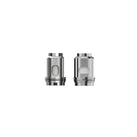 SMOK TFV18 REPLACEMENT COIL (3 PACK)