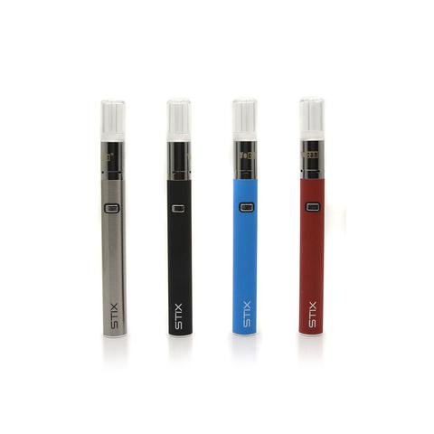 YOCAN STIX THICK OIL VAPE PEN KIT