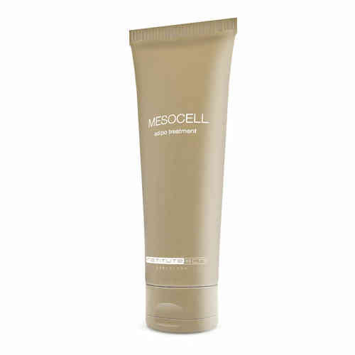 Mesocell (Mesoterapia en Crema) , Mesocell - Esthetic Solutions, Alenice Esthetic Solutions