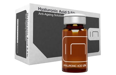 Hiliaruronic Acid 3.5% ( Filler)Box of  5 vials