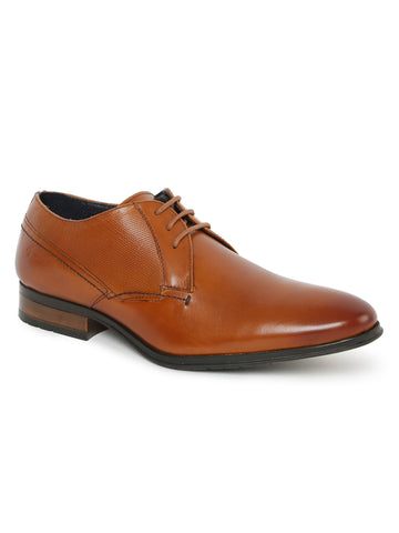 LEE PUNCH DERBY (TAN)