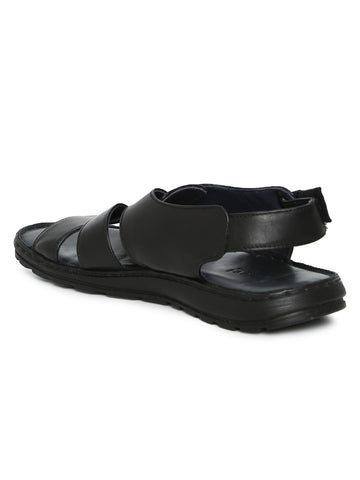 GLADIATOR SPARTACUS (BLACK)