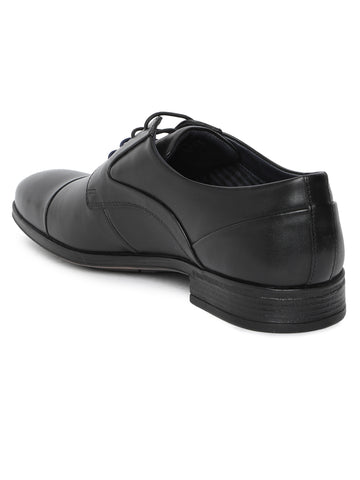 LONDON ABBEY (BLACK)