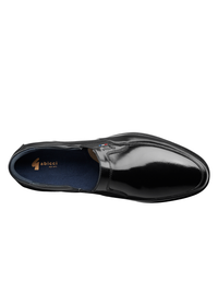 HAROLD LOAFER (BLACK)