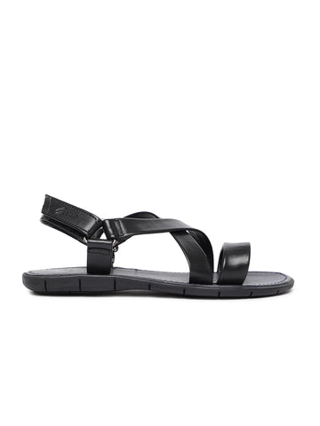 SANDY TRAVELLER STRAP (BLACK)