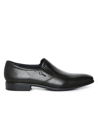 PETERS WINDSOR (BLACK)