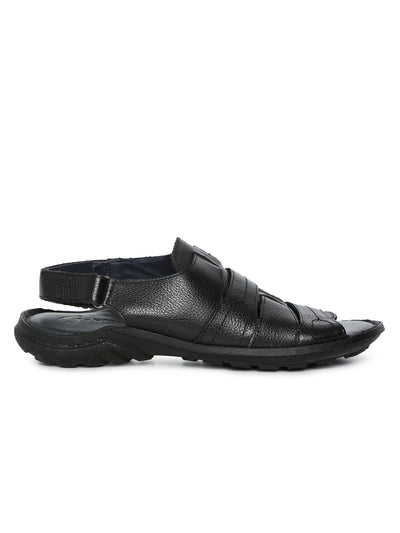 GLADIATOR COMMODUS (BLACK)