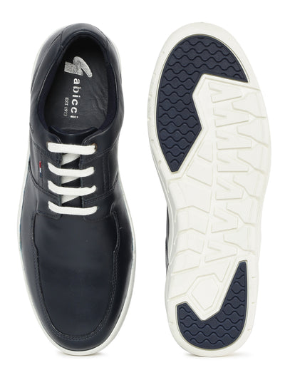 WAVE (TRUE NAVY)