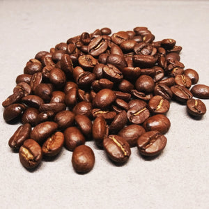Roasted Arabica coffee beans Altura Veracruz  ideal  to prepare espresso, latte cappuccino or drip coffee, whole beans and medium grind available  Medium to medium-dark roasted Highest quality coffee beans. Whole beans
