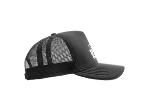 "Limited Edition ""Sneakers"" Cap - Trucker style"