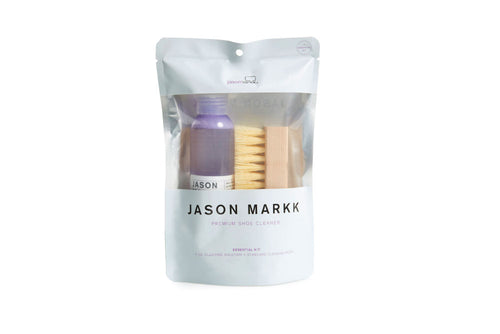 JASON MARKK 'Essential' Shoe Cleaning Kit
