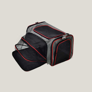 SEAT Dog Carrier