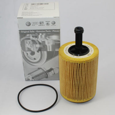 SEAT OIL FILTER AND SUMP PLUG AND WASHER ALL MODELS