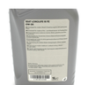 SEAT 0W30 Fully Synthetic 1L Oil Top Up - GS55545G2EUR