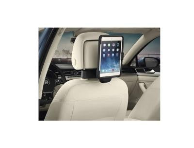 SEAT Ipad Mini Holder