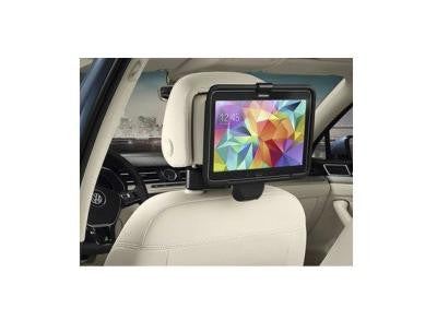 SEAT Samsung Galaxy Tab 3 Holder