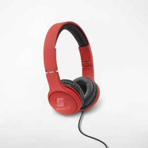 SEAT Headphones